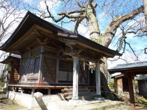 火産霊神社2
