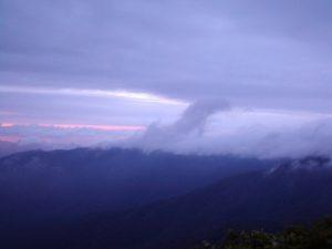 太平山写真11