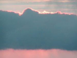 太平山写真12